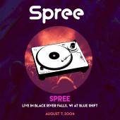 Spree_-_Live_-_BlackRiverFalls_WI_-_BlueShift_08072004_remaster