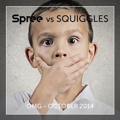 OMG_October_2014