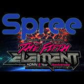 Spree-5th_Element