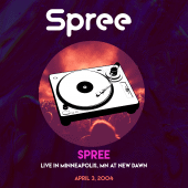 Spree_-_Live_-_Minneapolis_MN_-_NewDawn_04032004_remaster