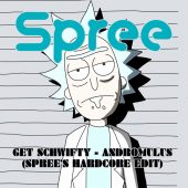 schwifty_cover