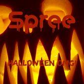 spree-halloween_omg